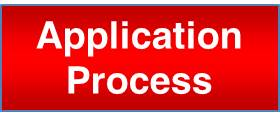Application Process (Red)
